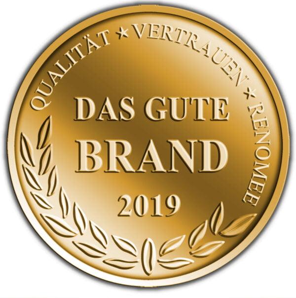 VetExpert Good Brand 2019 Premium getreidefreies Hundefutter, Alleinfuttermittel, Trockenfutter, Nassfutter, Hundebedarf, Hundenahrung, Hundeernährung