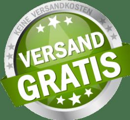 VETEXPERT Österreich - Vesand - Lieferung - Tierbedarf