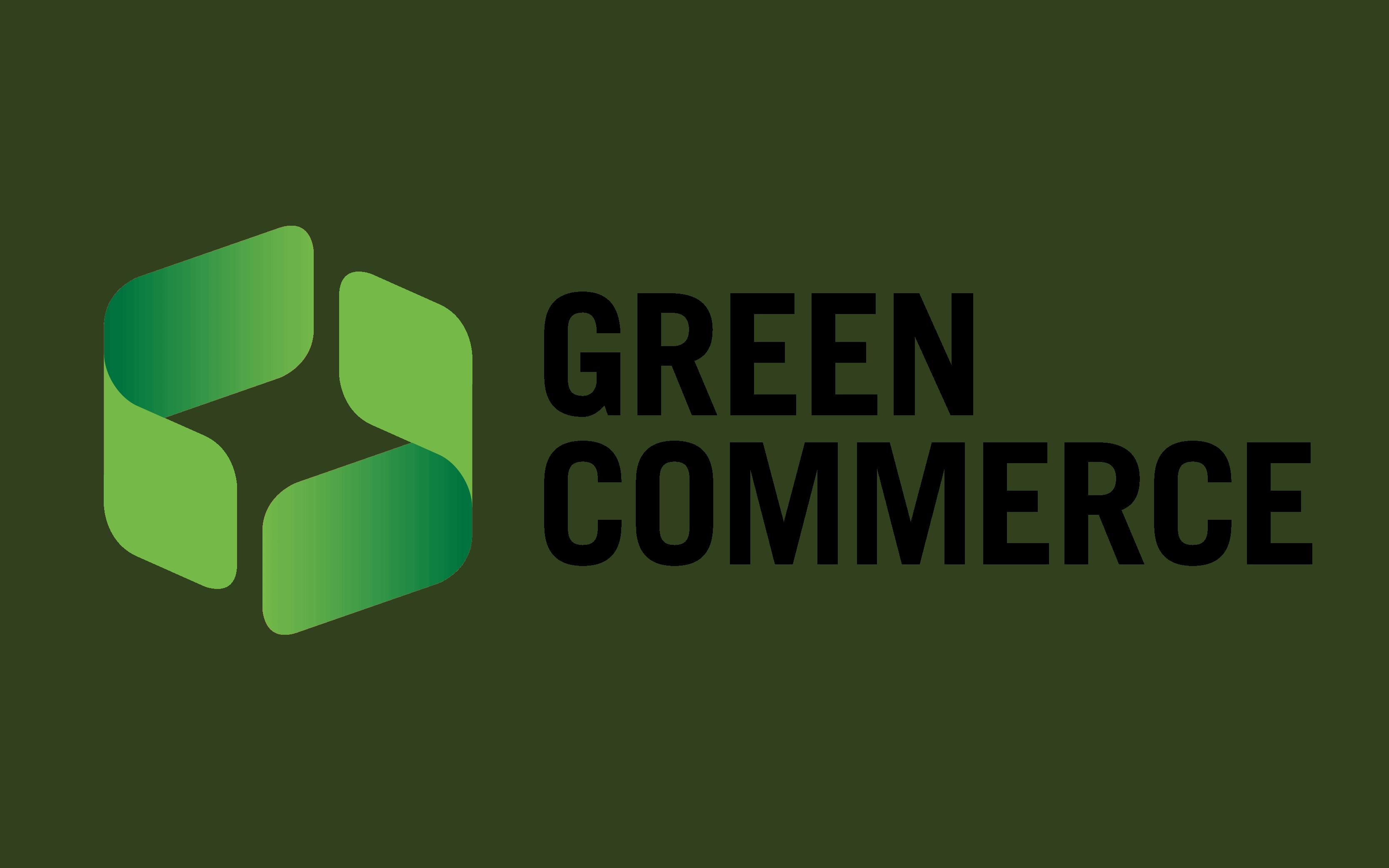 GreenCommerce Österreich