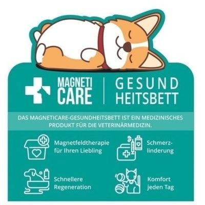 Hundeschlafplätze / Orthopädische Hundebetten