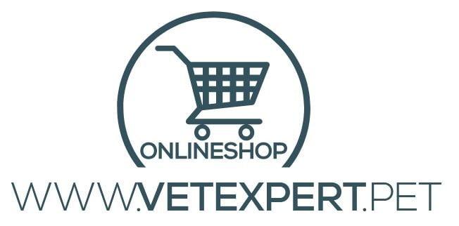 OnlineShop vetexpert.pet