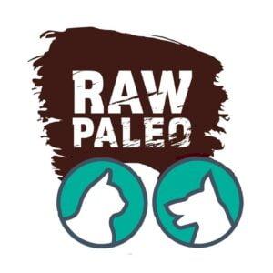 Raw Paleo - Artgerechte Tiernahrung