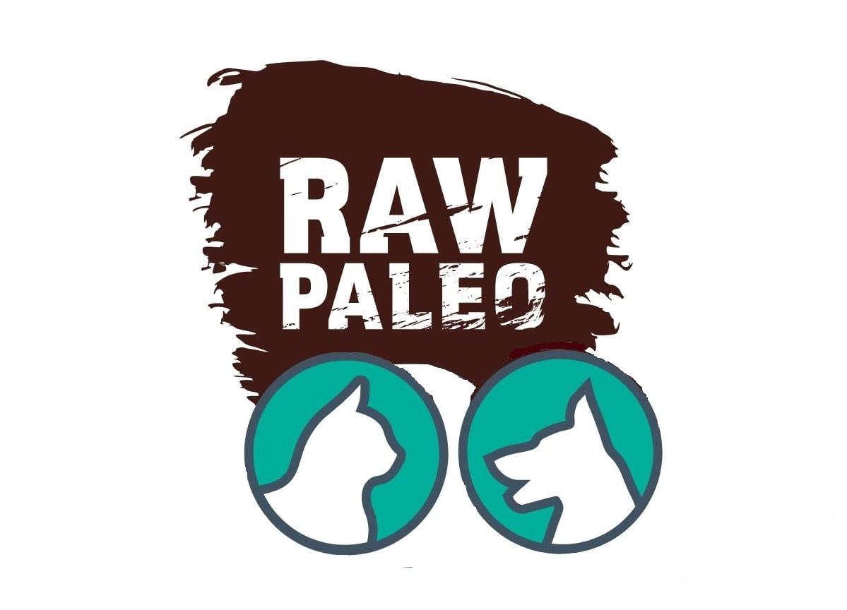 VetExpert Österreich Raw Paleo Ergänzungsfuttermittel Tierbedarf Tierfutter Tiernahrung Katzenfutter Hundefutter Raw Paleo Getreidefrei Barf Monoprotein