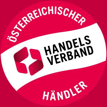 VetExpert Österreich Tierarztprodukten Portofolio Tierbedarf Tierfutter Hundefutter