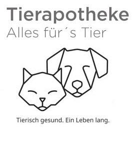 Tierapotheke VetExpert Österreich