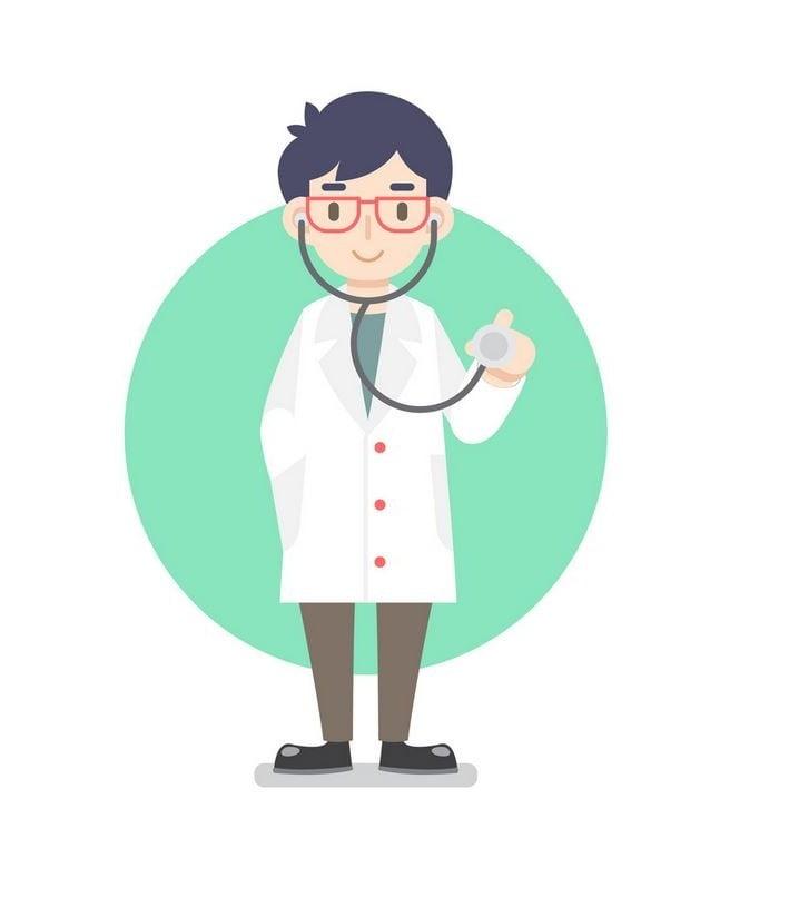 Tierarzt Tierapotheke VETEXPERT