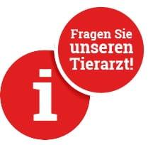 Österreich Händler VETEXPERT Tiergesundheit Tierarzt