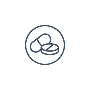 VetExpert Ergänzungsfuttermittel Tierarztbedarf, Veterinärbedarf, Veterinärmedizin, Praxisbedarf, Ergänzungsfuttermittel, Tierarztprodukten, Tierapotheke, Tierpflegeprodukte Vitamine und Mineralstoffe Nahrungsergänzung Vitamine und Mineralstoffe Multivitamine für Hunde und Katzen