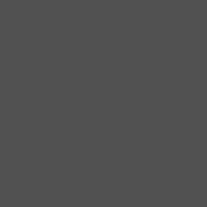 VetExpert Österreich - Futterergänzungsmittel - Alles für den Tierarzt ✓ Veterinärmedizin ✓ Praxisbedarf ✓ Ergänzungsfuttermittel ✓ Futtermittel ✓ Raw Paleo Tierfutter ✓ Hundefutter ✓ Katzenfutter ✓ Wundgel Heilgel / Heilsalbe