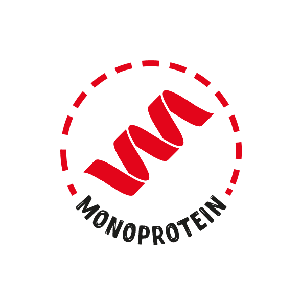 Single Protein Hundefutter Monoprotein